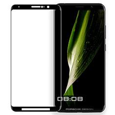 Film Protecteur d'Ecran Verre Trempe Integrale pour Huawei Mate RS Noir