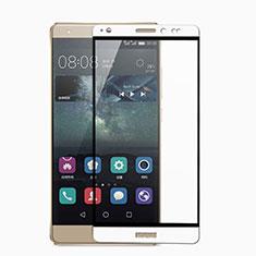 Film Protecteur d'Ecran Verre Trempe Integrale pour Huawei Mate S Blanc