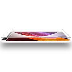 Film Protecteur d'Ecran Verre Trempe Integrale pour Xiaomi Mi Mix Blanc