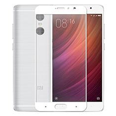 Film Protecteur d'Ecran Verre Trempe Integrale pour Xiaomi Redmi Pro Blanc