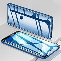 Film Protection Protecteur d'Ecran Avant et Arriere Verre Trempe pour Huawei Honor 8X Max Clair