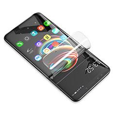 Film Protection Protecteur d'Ecran F01 pour Xiaomi Redmi Note 5 Pro Clair