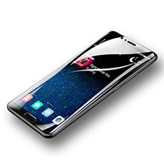 Film Protection Protecteur d'Ecran F02 pour Xiaomi Mi 6 Clair