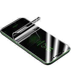 Film Protection Protecteur d'Ecran F03 pour Xiaomi Black Shark Clair