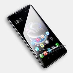 Film Protection Protecteur d'Ecran F03 pour Xiaomi Redmi Note 5 AI Dual Camera Clair
