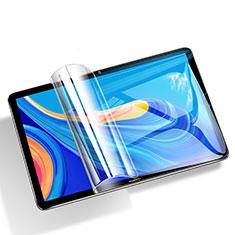 Film Protection Protecteur d'Ecran Integrale F01 pour Huawei MediaPad M6 10.8 Clair