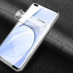 Film Protection Protecteur d'Ecran Integrale F01 pour Realme X50 Pro 5G Clair