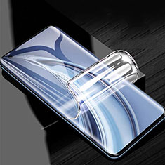 Film Protection Protecteur d'Ecran Integrale F01 pour Xiaomi Mi 10 Pro Clair