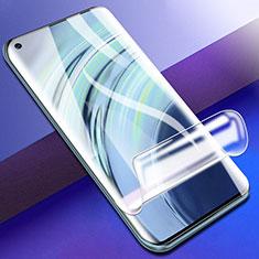 Film Protection Protecteur d'Ecran Integrale F01 pour Xiaomi Mi 11 5G Clair