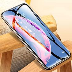 Film Protection Protecteur d'Ecran Integrale pour Apple iPhone XR Clair