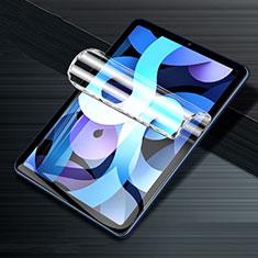 Film Protection Protecteur d'Ecran Integrale pour Apple New iPad Air 10.9 (2020) Clair