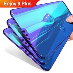 Film Protection Protecteur d'Ecran Integrale pour Huawei Enjoy 9 Plus Clair