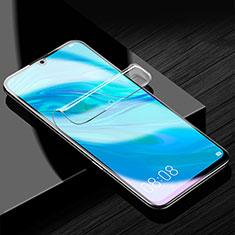 Film Protection Protecteur d'Ecran Integrale pour Huawei Honor 30 Lite 5G Clair
