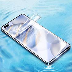 Film Protection Protecteur d'Ecran Integrale pour Huawei Honor 30 Pro Clair