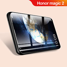 Film Protection Protecteur d'Ecran Integrale pour Huawei Honor Magic 2 Clair