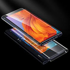 Film Protection Protecteur d'Ecran Integrale pour Huawei Mate Xs 5G Clair