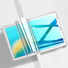 Film Protection Protecteur d'Ecran Integrale pour Huawei MatePad 10.8 Clair