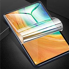Film Protection Protecteur d'Ecran Integrale pour Huawei MatePad Pro 5G 10.8 Clair