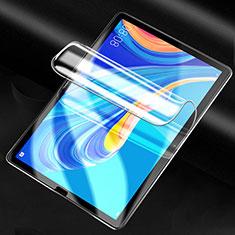 Film Protection Protecteur d'Ecran Integrale pour Huawei MediaPad M6 10.8 Clair