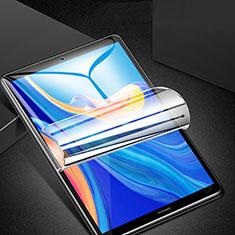 Film Protection Protecteur d'Ecran Integrale pour Huawei MediaPad M6 8.4 Clair