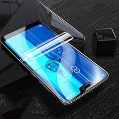 Film Protection Protecteur d'Ecran Integrale pour Huawei Y8s Clair