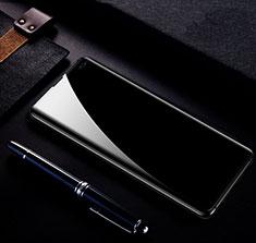 Film Protection Protecteur d'Ecran Integrale pour Samsung Galaxy S10 Plus Clair