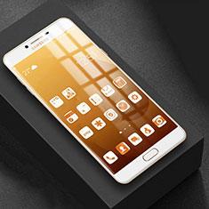 Film Protection Protecteur d'Ecran pour Samsung Galaxy C9 Pro C9000 Clair