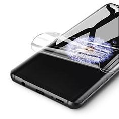 Film Protection Protecteur d'Ecran pour Samsung Galaxy S9 Plus Clair