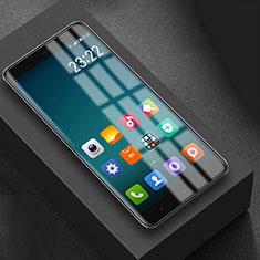 Film Protection Protecteur d'Ecran pour Xiaomi Mi 5S Plus Clair