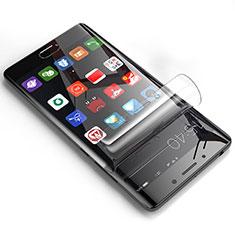 Film Protection Protecteur d'Ecran pour Xiaomi Mi Note 2 Special Edition Clair