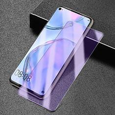 Film Protection Protecteur d'Ecran Verre Trempe Anti-Lumiere Bleue B01 pour Huawei P40 Lite Clair