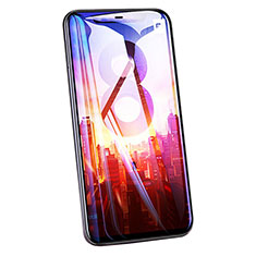 Film Protection Protecteur d'Ecran Verre Trempe Anti-Lumiere Bleue B01 pour Xiaomi Mi 8 Pro Global Version Clair