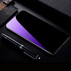 Film Protection Protecteur d'Ecran Verre Trempe Anti-Lumiere Bleue B01 pour Xiaomi Redmi Note 8 Pro Clair