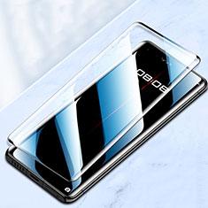 Film Protection Protecteur d'Ecran Verre Trempe Integrale F02 pour Huawei Mate 40 RS Noir
