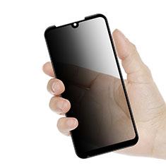 Film Protection Protecteur d'Ecran Verre Trempe Integrale F04 pour Xiaomi Mi Play 4G Noir
