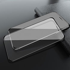 Film Protection Protecteur d'Ecran Verre Trempe Integrale F05 pour Apple iPhone 11 Noir