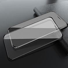 Film Protection Protecteur d'Ecran Verre Trempe Integrale F05 pour Apple iPhone 11 Pro Noir