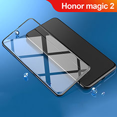 Film Protection Protecteur d'Ecran Verre Trempe Integrale F05 pour Huawei Honor Magic 2 Noir