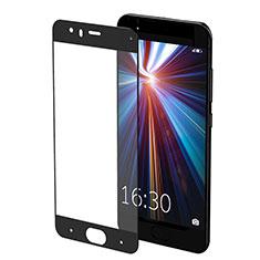 Film Protection Protecteur d'Ecran Verre Trempe Integrale F08 pour Xiaomi Mi 6 Noir