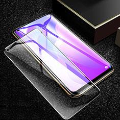 Film Protection Protecteur d'Ecran Verre Trempe Integrale K01 pour Huawei P40 Lite 5G Noir