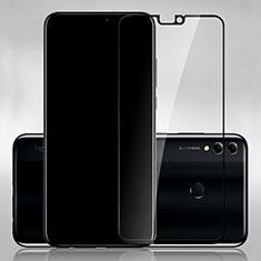 Film Protection Protecteur d'Ecran Verre Trempe Integrale pour Huawei Honor 9X Lite Noir