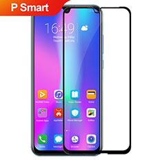 Film Protection Protecteur d'Ecran Verre Trempe Integrale pour Huawei P Smart (2019) Noir