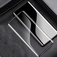 Film Protection Protecteur d'Ecran Verre Trempe Integrale pour OnePlus 8 Noir