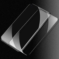 Film Protection Protecteur d'Ecran Verre Trempe Integrale pour Oppo Reno4 SE 5G Noir
