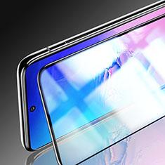 Film Protection Protecteur d'Ecran Verre Trempe Integrale pour Samsung Galaxy S10 Lite Noir
