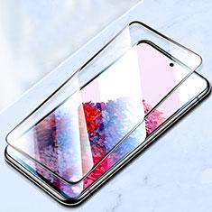 Film Protection Protecteur d'Ecran Verre Trempe Integrale pour Samsung Galaxy S20 FE 5G Noir