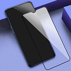 Film Protection Protecteur d'Ecran Verre Trempe Integrale pour Xiaomi Redmi 9 India Noir