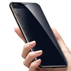 Film Protection Protecteur d'Ecran Verre Trempe Privacy M01 pour Apple iPhone 11 Clair