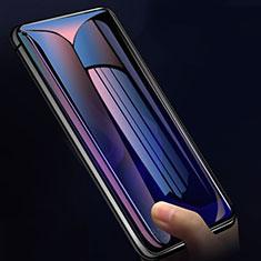 Film Protection Protecteur d'Ecran Verre Trempe Privacy M01 pour Huawei Honor 20 Noir