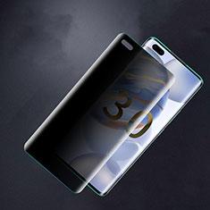 Film Protection Protecteur d'Ecran Verre Trempe Privacy M01 pour Huawei Honor 30 Pro Clair